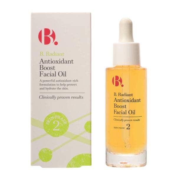 b-radiant-facial-oil-p2-30ml-470405